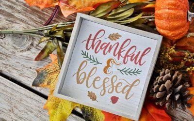 10 Benefits of Practicing Gratitude