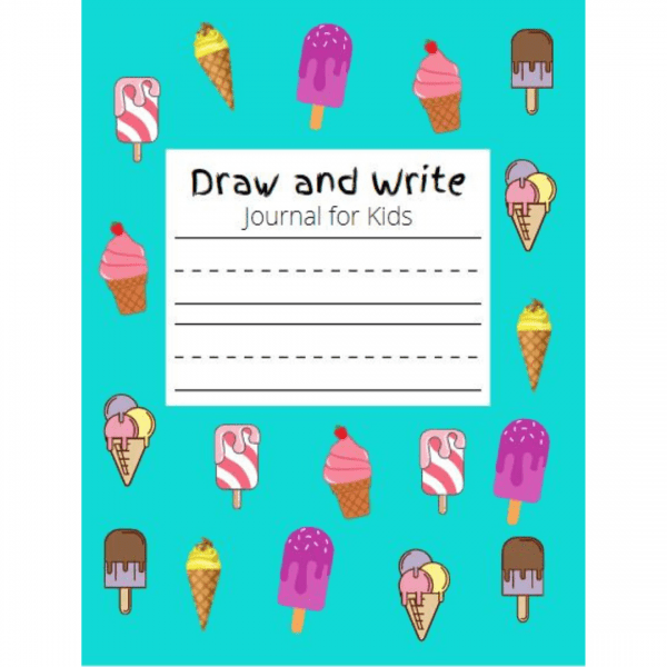 draw and write journal for kids (1)