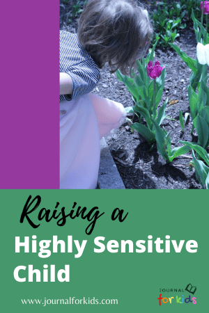 parenting a highly sensitive child (1)