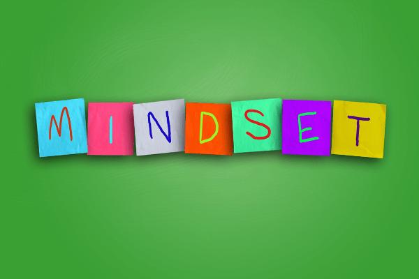 growth mindset books