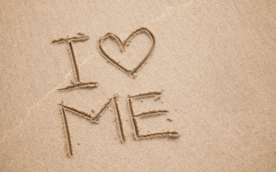 20 Self Esteem Journal Prompts for Kids